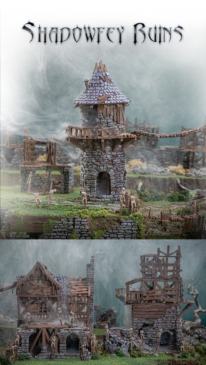 Shadowfey-Ruins-main-pledge-1.jpg