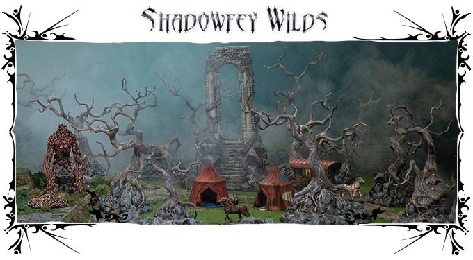 shadow-fey-wilds-hero-1.jpg